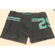 Cotton/Elastane Men\'s Briefs Shorts Boxer.