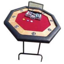 Table de poker (DPT2A02)