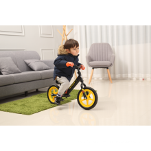 Baby scooter running bike without pedals Balance Bike