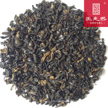 Qualidade 100% natural Keuis Black Tea extra
