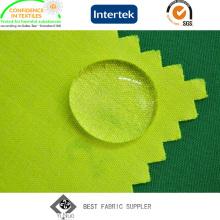 100% Polyester 300d Mini Matt Stoff für Kleid