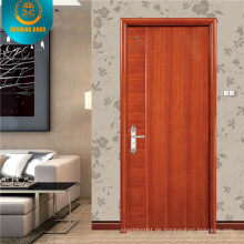 MID Asien-Art-Innen-PVC-Tür