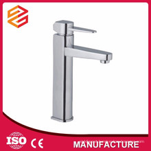 kitchen stainless steel mixer tap sink mixer square kitchen taps