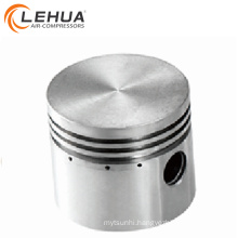 Air Compressor spare parts Piston