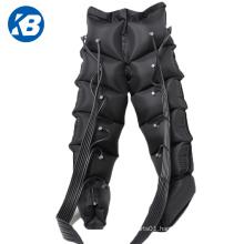2020 air pressure pants compressible foot leg body massage therapy rehabilitation equipment