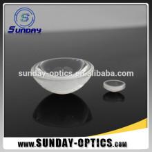 Cheap Sapphire Glass Price