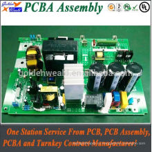 Китай профессиональный OEM печатной платы иип агрегат PCB с конвейера Шэньчжэнь электронных печатных плат
