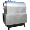 Full-Automatic Coal and Oil Stove (heaters) for Livestock