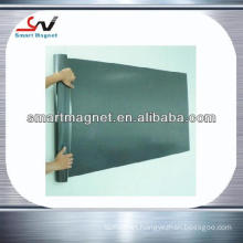 hot sale quality smart wide application magnetic sheet