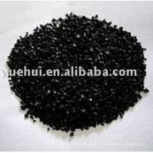Charbon actif à base de charbon pour la purification de l'air