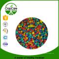 Sonef -NPK Fertilisant Composé Bb Engrais