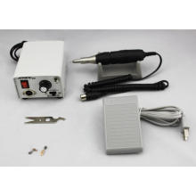 Dental Micro Motor Strong 90/102 Brush Handpiece