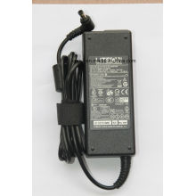 Liteon 90W 19V 4.74A AC Adapter for Acer Aspire 8920 8930 Lite-on PA-1900-24 Genuine Support 90W