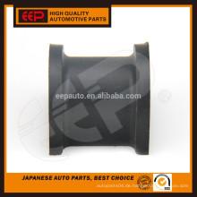 Auto Stabilisator Buchse für Honda CRV RD1 52315-S10-023