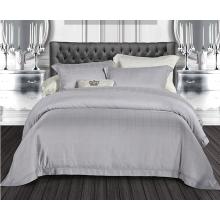 100% Tencel 4Pcs Bed Sheet Sets