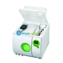 B class Dental vacuum autoclave (Model:DA-D 18L/DA-D 23L)(CE approved)