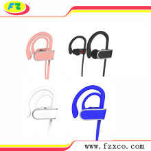 Wireless Buy Earpiece Bluetooth Headset