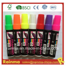 Chalk Window Marker for Car and LED Board