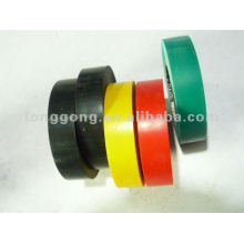 PVC Insulation Tape for degaussing coil wrapping TN-Dg01z-002