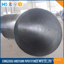 Carbon Steel A234 WPB 90 Degree Elbow