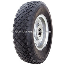 PU wheel (foam)