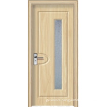 PVC Door P-044