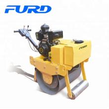 Rodillo vibrador proverbial confiable de calidad detrás del vibrador (FYL-700)