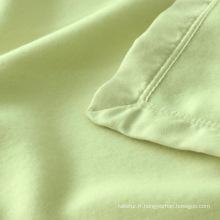 100 % Australie Merino laine couverture Wb-130126