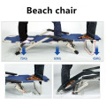 Hot Selling Easy Foldable Beach Chair,YR-0556Cheap Foldable Camping Chair,Easy Take folding bed