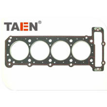 Asbestos Free Sealing and Gasket for Benz M111 1.8L