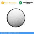 Cosmetic Whitening Raw Material 99% Monobenzone Powder