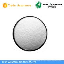 Cosmetic Whitening Rohmaterial 99% Monobenzone Pulver