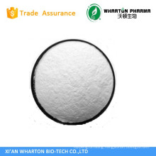 Factory price 100% Pure CAS 2392-39-4 Dexamethasone sodium phosphate