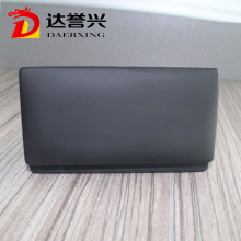OEM Custom Large Size Square Design Box