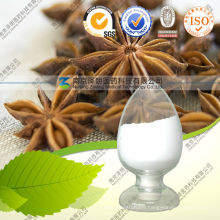 Factory Supply High Quality Low Price Shikimic Acid