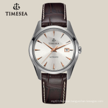 Classic Office Men′s Watch with Swiss Movement 72007