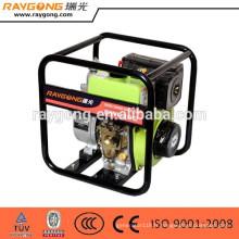 Pompe à eau Diesel 2 pouces