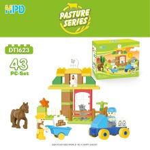 Abs+Used+For+Nursery+School+Construction+Blocks