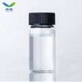 High quality Phenethylamine cas 64-04-0