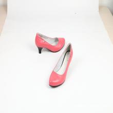 Sapatos mulheres sapatos de salto alto sapatos de salto alto de verão