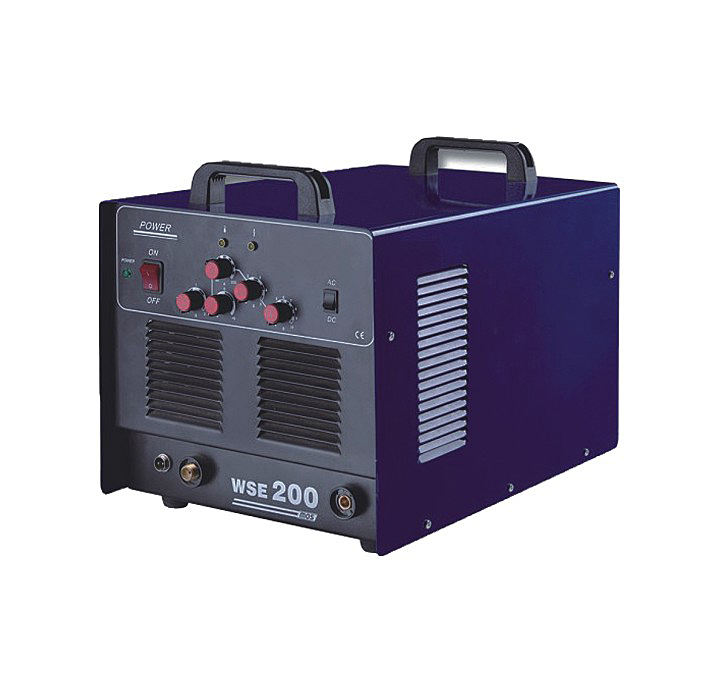 Electric Tig Welder 110V