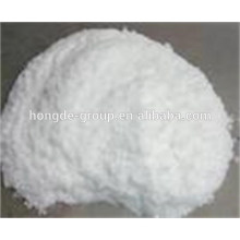 High quality Calcium Acetate