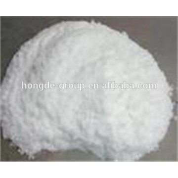 Acétate de Calcium de haute qualité