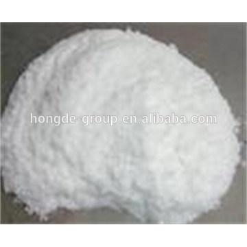 High quality Calcium Acetate