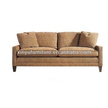 hotel public sofa XY2565