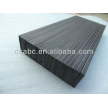 High Quality Carbon Vanes
