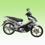 CUB125-1 motorcycle
