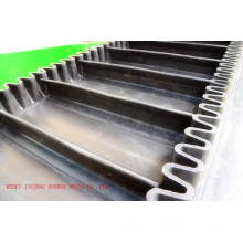 TC Corrugated Conneyor Belt