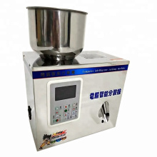 FZ-200L Newest cheap best sale lcd panel granule and powder weighing machine 2g to 200g