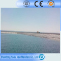HDPE Waterproof Membrane Geomembrane Liner with Fish Farming